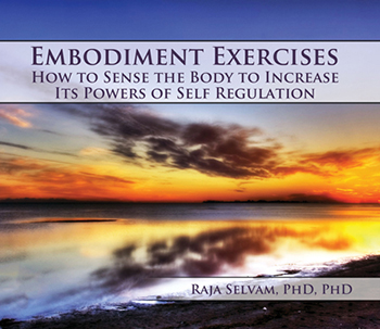 Embodiment-Exercises-Audio-Raja-Selvam-PhD